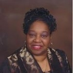 Interview with Cheryl Holloway